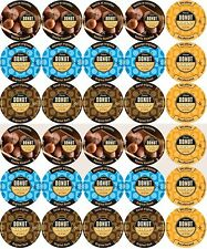 Donut Shop Variation K Cups Coffee 18 36 Pack Cups Keurig K-Cup Brewers Flavors
