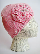Light spring hat for girls Frost Hats W68
