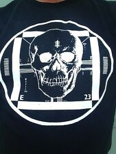 PSYCHIC TV Force The Hand Of Chance Shirt Size SM MD LG XL 2X pick size