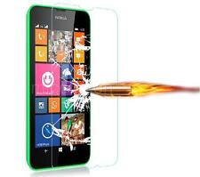 Explosion/Scratch Tempered Glass Film Guard Screen Protector For Microsoft Nokia