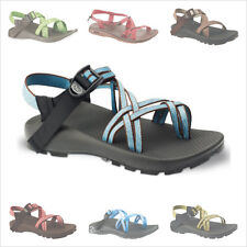 (NEW) Chaco Z1 Z2 ZX/1 ZX/2 Zong Vibram Sandals (Women, Size 5 6 7 8 9) Great!