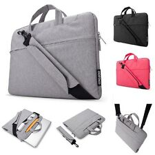 "Notebook Laptop sleeve case bag for 13.3"" macbook air pro 13 computer handbag 12"