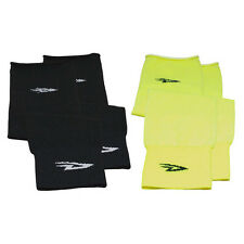 Defeet Armskins - Cycling, Running, Hiking Arm Warmers - Large/X-Large