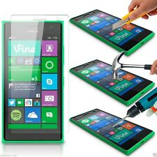 HD 0.2mm Tempered Glass Film Screen Protector Film For Nokia Smart Phones