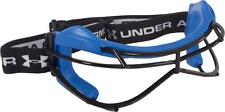 Under Armour Illusion Field Hockey & Lacrosse Eye Mask Blue Size (M) ILLGOGW-FH