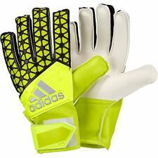 adidas ACE Junior Jr Trainer Goal Keeper Glove S90148