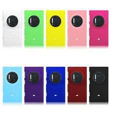 Custodia Cover Case Rigida Slim Per Nokia Lumia 1020