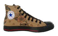 Converse All Star Chuck Taylor Sailor Jerry Hi