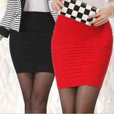 new fashion ultrashort sexy hip package step nightclub stunning skirt