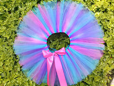 BABY/GIRL TUTU FOR CAKE SMASH/EASTER/BIRTHDAY/PHOTO PROP/ HOLIDAY**US SELLER