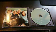 Steady On by Point of Grace (CD, Aug-1998, Sony Music Distribution (USA))452