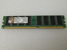 Kingston 512MB PC2100 DDR-266MHz Desktop Memory (KVR266/512R)