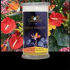 JEWELRY IN CANDLES - Assorted Scents - 21 oz. Choose Jewelry FAST SHIPPING !!