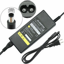 90W AC Charger Adapter for HP Compaq Presario CQ70 CQ60 CQ50 CQ45 CQ40 CQ35