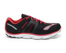 Brooks PureConnect 4 Mens Running Shoes (D) (062) | SAVE $$$