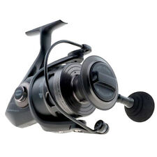 Penn CONFLICT Spinning Fishing Reel