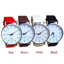 Womens Watch Ladies Watch Dress Watch Quartz Wrist Watch Not Waterproof Simple