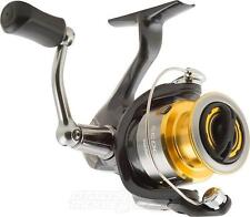Shimano SEDONA FE Model Spin Fishing Reel NEW