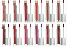 Maybelline New York Color Sensational High Shine Lip Gloss Choose Your Color NEW