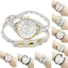 Fashion Watch Womens Watch Ladies Watch Dress Watch Bracelet Casual Wristwatches