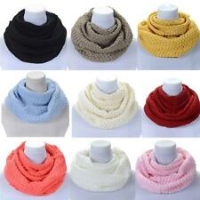 Women Scarf Ladies Scarf Winter Warm Neck Shawl Long Scarf Knit Scarf Scarves