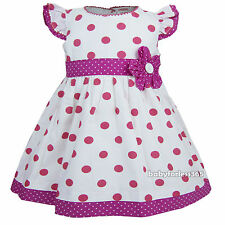 Gymboree infant baby girls holiday party dress clothes outfit Size 3 6 12 months