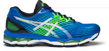 Asics Gel Nimbus 17 Mens Running Shoes (D) (5901) | BUY NOW!