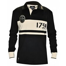 Guinness Black and Cream Classic Jersey