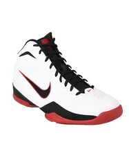 Nike Air Quick Handle Basketball Shoes (472633-100) | SAVE $$$