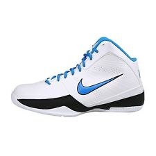 Nike Air Quick Handle Basketball Shoes (472633-103) | SAVE $$$