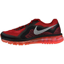 Nike Air Max 2014 621077-601 Men's Shoe Casual Shoes Lifestyle Sneaker