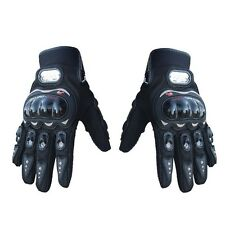 Sales Motorcycle Motocross Sports Riding Racing Cycling Bike Full Finger Gloves