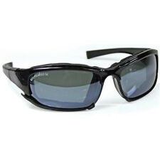 Action Sport Polar Sunnies Polarised floating with foam and removable strap