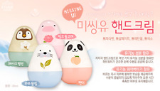 [Etude House] MISSING U Hand Cream Collection