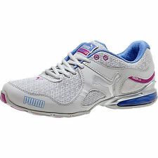 CELL RIAZE MESH WOMEN'S RUNNING SHOES SZ 9 NEW