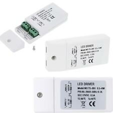 18W/15W/6W 12V DC SMD LED Driver Power Transformer for MR16 Light Bulbs NT ZO04