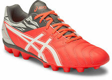 Asics Lethal Tigreor 9 IT GS Kids Football Boots (0601) | Save $$$