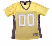 Nfl Womens Apparel - Green Bay Packers Ladies 2-tone Classic Nfl Team Jersey,NEW