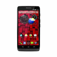 Motorola XT1030 16GB Droid Mini Verizon Wireless 4G LTE Android Smartphone