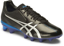 Asics Lethal Speed Flash IT Football Boots (9093) | Save $$$