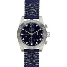 Electric Dw01 Nato Mens Watch - Navy One Size