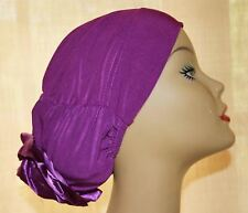NEW Omani Hijab Cap Home Bonnet under scarf Volumizer