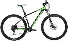 Boardman 2016 MTB Pro 29er Mens Mountain Bike Bicycle 11 Speed Front Suspension