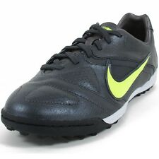 Nike Jr CTR360 Libretto II TF 429532-070 Turf Soccer Shoe $50.00 Retail