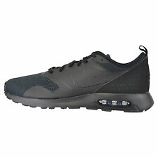 Nike Air Max Tavas 705149-016 Lifestyle Sneaker Running Shoes Casual Shoes Men's
