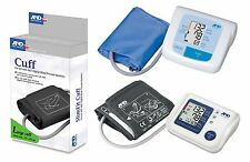 A&D Blood Pressure Monitor (Choose Your Option)