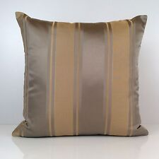 Warm Grey Pillow, Throw Pillow Cover, Decorative Pillow Cover, Cushion Cover