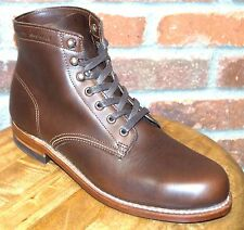 Wolverine 1000 Mile Men's Original 1000 Mile Boot Brown W05301