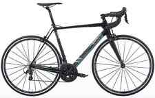 Radial Cycles Revere Carbon 1.1 Road Bike Shimano 105 50/52/54/56/58cm RRP£1400