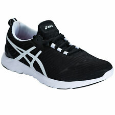 Ellesse Anzia Low Mens Trainers White Black Classic Casual Lace Up